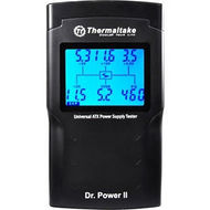 Thermaltake AC0015 Dr. Power II ATX12V PSU Tester