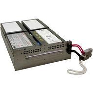 APC APCRBC132 Replacement Battery Cartridge #132