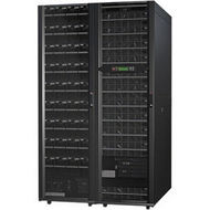 APC SYMBP100F Symmetra PX 100 Maintenance Bypass Panel, 208V