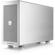 AKiTiO T3PB-T3DIS-AKTU Thunder3 PCIe Box Expansion Chassis