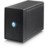 AKiTiO NT2-U31AA-AKTU NT2 U3.1 Storage Enclosure