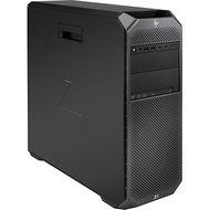 HP 2XM73UT#ABA Z6 G4 Workstation - Intel Xeon Silver 4108 - 8GB DDR4 SDRAM