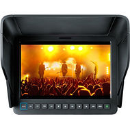 Blackmagic Design BMCSTUD/SHADE LCD - Camera Screen Hood