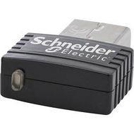 APC NBWC100U NetBotz USB Wi-Fi Adapter