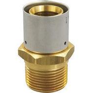APC ACAC20006 CDU Flexible Fluid Piping Couplings (4 per pack)