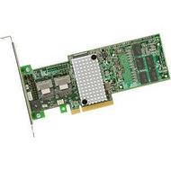LSI LSI00326 MegaRAID 9270-8i 8-port SAS Controller