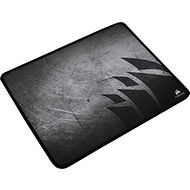 Corsair CH-9000105-WW MM300 Anti-Fray Cloth Mouse Mat - Small Edition