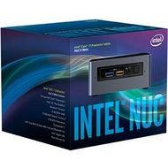 Intel BOXNUC7I7BNHXG NUC 7 Enthusiast NUC7i7BNHXG Mini PC - Core i7-7567U 3.50 GHz - 8 GB DDR4