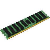 Kingston KTL-TS426LQ/64G 64GB DDR4-2666MHz LRDIMM Quad Rank Module