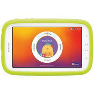 Samsung SM-T110NDWACCC Galaxy Tab 3 Lite