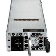 D-Link DXS-PWR300AC REDUNDANT POWER SUPPLY FOR DXS-3400/3600 SERIES