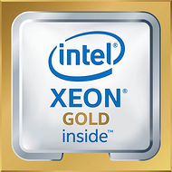 Intel CD8067303657302 XEON GOLD 6144 8C 3.5GHZ