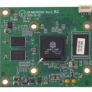 ViewSonic PJ-EB001 Projector Blending Module