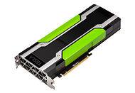 NVIDIA 900-2H400-0000-000 NVIDIA TESLA P100 16GB HBM2 PASCAL