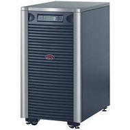 APC SYAF16KT Symmetra LX 16kVA N+1 - Power Array Cabinet