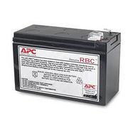 APC APCRBC110 Replacement Battery Cartridge #110