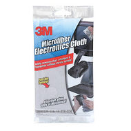 3M 9027 Electronics Cleaning Cloth