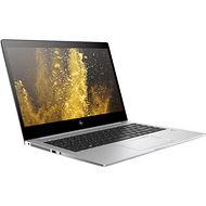 "HP 2XM81UT#ABA EliteBook 1040 G4 14"" Touchscreen LCD - Intel Core i5-7300U - 8 GB DDR4 - 256GB SSD"