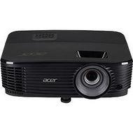 Acer MR.JPR11.00B ESSENTIAL PROJECTOR XGA 1024X768, WUXGA 1920X1200, 20;000:1 CR, 3600S ANSI,