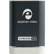 Epiphan ESP1352 USB 3.0 KVM To USB