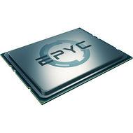 AMD PS7551BDVIHAF EPYC 7551 32 Core 2.00 GHz Processor OEM Pack
