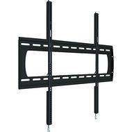 ViewSonic WMK-054 Wall Mount for Flat Panel Display