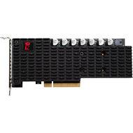 Kingston SEDC1000H/1600G DCP1000 1.60 TB SSD - PCI-E 3.0 x8 - Plug-in Card