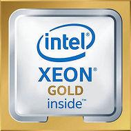 Intel BX806736148 Xeon 6148 (20 Core) 2.40 GHz - Socket 3647 - Processor