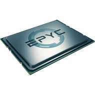 AMD PS7501BEVIHAF EPYC 7501 32 Core 2.00 GHz Processor OEM