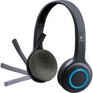 Logitech 981-000341 H600 Headset