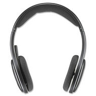 Logitech 981-000337 H800 Wireless Headset
