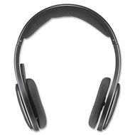 Logitech 981-000337 H800 Wireless Headset