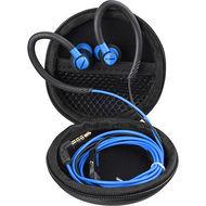Enermax EAE01-BL EAE01 Sports Earphones