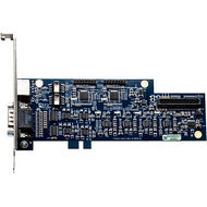 Osprey 95-00490 Audio Capture Card 800a