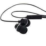 Verbatim 99774 VERBATIM, STEREO EAR