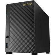 ASUSTOR AS1002T NAS Server