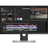 "Dell UP2716D 27"" UltraSharp LED Monitor"