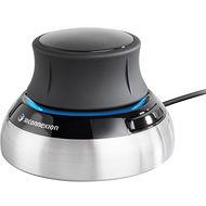 3Dconnexion 3DX-700059 SpaceMouse Compact