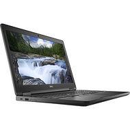 """Dell VM2J4 Latitude 5590 15.6"""" LCD Notebook - Intel Core i5-8350U 4 Core - 8GB SDRAM - 500GB HDD"""