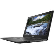 "Dell CN7RN Latitude 3000 3590 15.6"" LCD Notebook - Intel Core i5-8250U - 8GB SDRAM - 500GB HDD"