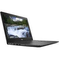 "Dell FW3HP Latitude 3000 3490 14"" LCD - Intel Core i5-8250U 4 Core 1.60GHz - 4GB SDRAM - 500GB HDD"