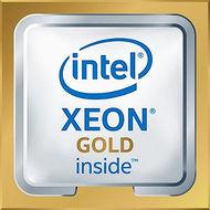 Intel CD8067303592700 Xeon Gold 6154 - LGA-3647 - 18-Core - 3 GHz Processor
