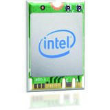Intel 9260.NGWG.NV WIRELESS-AC 9260, 2230, 2X2 AC+BT, GIGABIT, NO VPRO