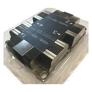 Supermicro SNK-P0067PSMB SUPERMICRO 1U PASSIVE CPU HEAT SINK SOCKET LGA3647-0 ()
