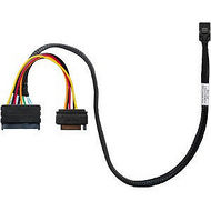 HighPoint 8643-8639-50 SFF-8643 TO U.2 SFF-8639 CABLE