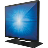 Elo E351388 ELO, 1902L 19-INCH LCD DESKTOP, FULL HD, PROJECTED CAPACITIVE 10-TOUCH, USB CONT