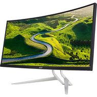 Acer UM.TX2AA.002 XR382CQK BMIJQPHUZX 37.5 3460X1600;100,000,000:1; FRAMELESS 7WX2; 1MS MPRT; 300
