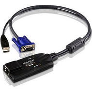 ATEN KA7570 KVM Cable
