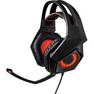 ASUS ROG STRIX WIRELESS Headset