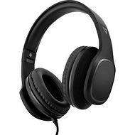 V7 HA701-3NP PREM 3.5MM OVER EAR HEADPHONES